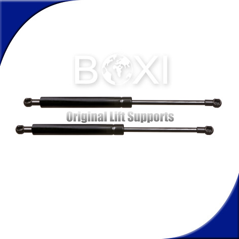 2Qty For Volkswagen Tiguan 2009-2012 Tailgate Shock Spring Lid Lift Support Prop
