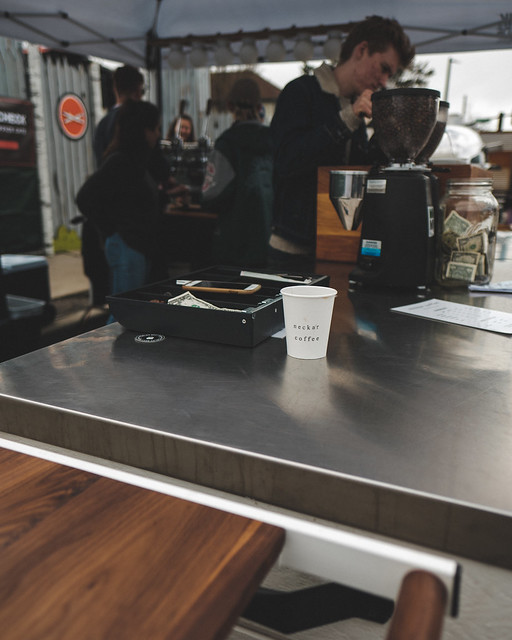 Ryan Allan Cheatham neckarcoffee, Fujifilm X-T2, XF16mmF1.4 R WR