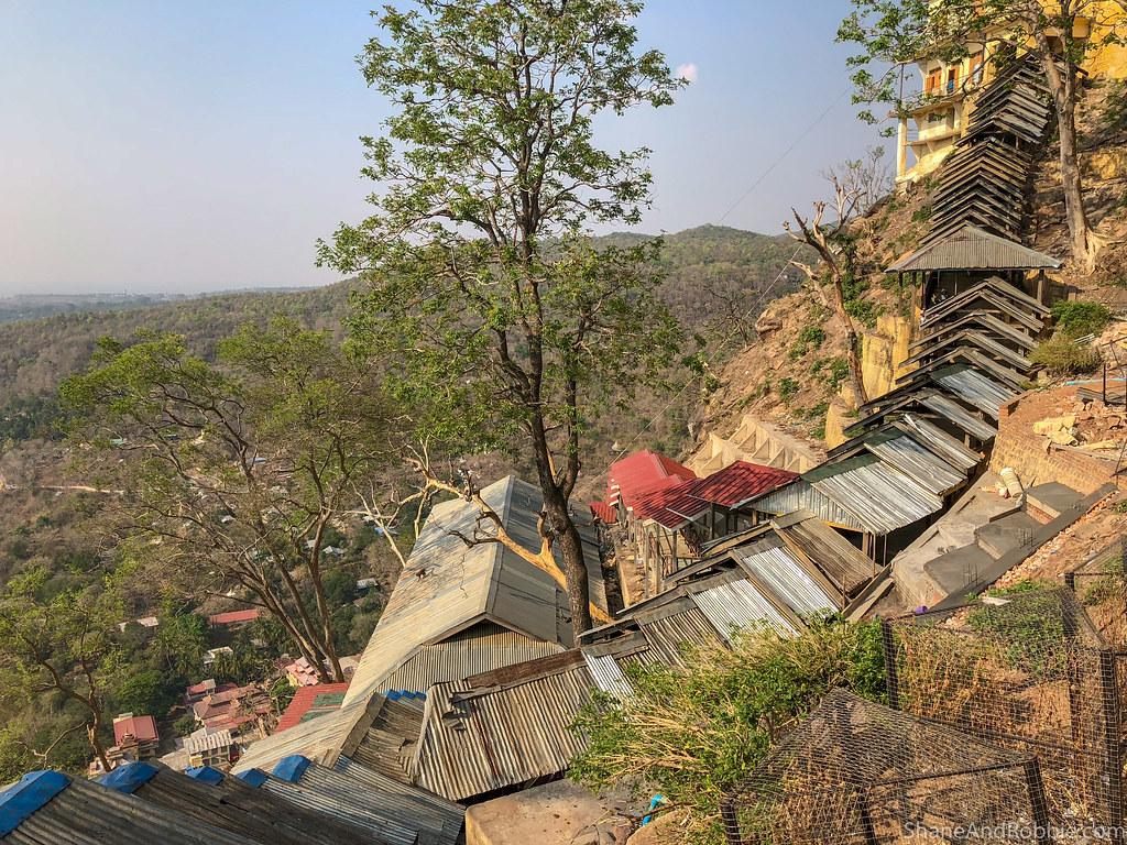 Myanmar-20180322-3463