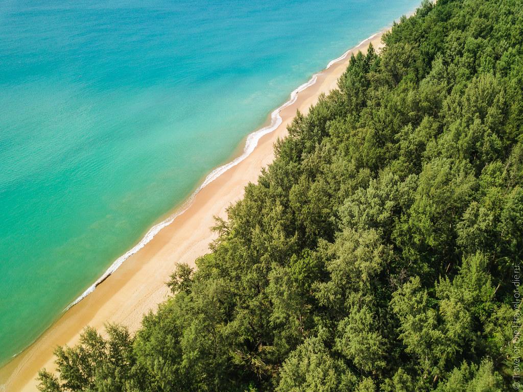 mai-khao-beach-пляж-май-као-mavic-0275