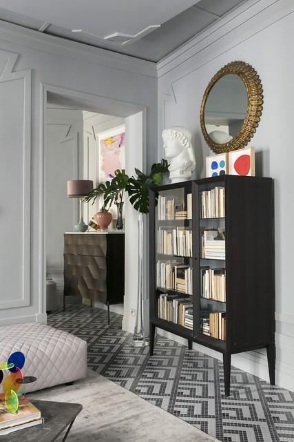 raul-martins-arquitecto-interiorista
