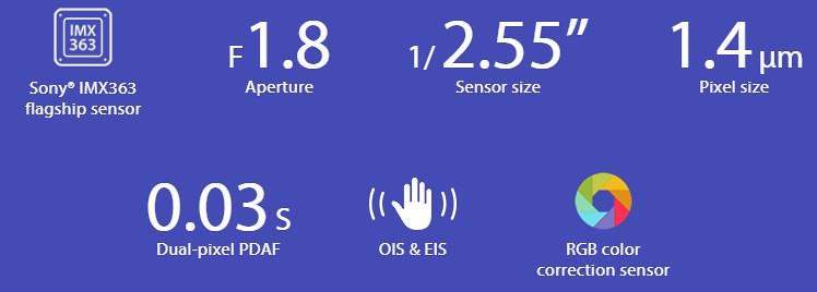 GearBest Asus ZENFONE 5 ZE620KL (40)