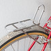 Miss S's Breakaway Rinko rear Rack
