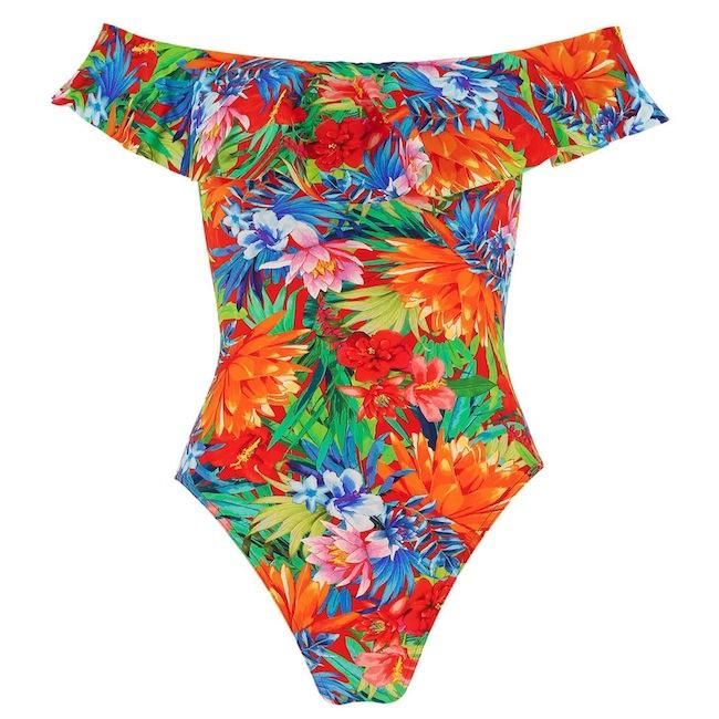 comment-choisir-lingerie-printemps-blog-mode-la-rochelle-7