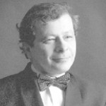 Sergejs Osokins