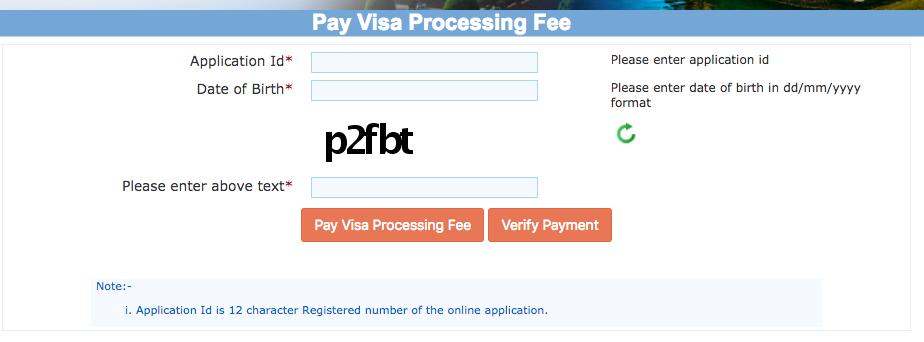 Indian_e-Visa-34
