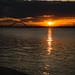2018-03-25 Sunset-34.jpg