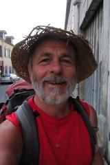 20120920 23 010 Jakobus Maubourguet Pilger Bernd - Photo of Artagnan