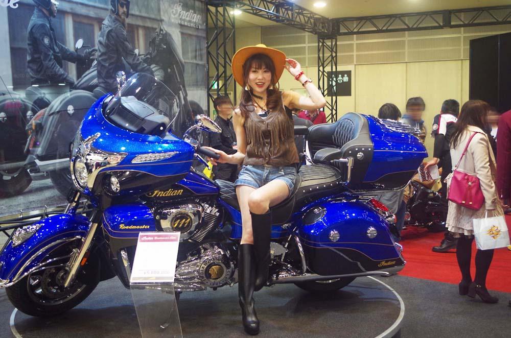 toomilog-Tokyo_Motorcycle_Show_2018_183