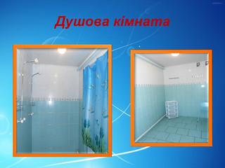 гуртожиток 2014-8
