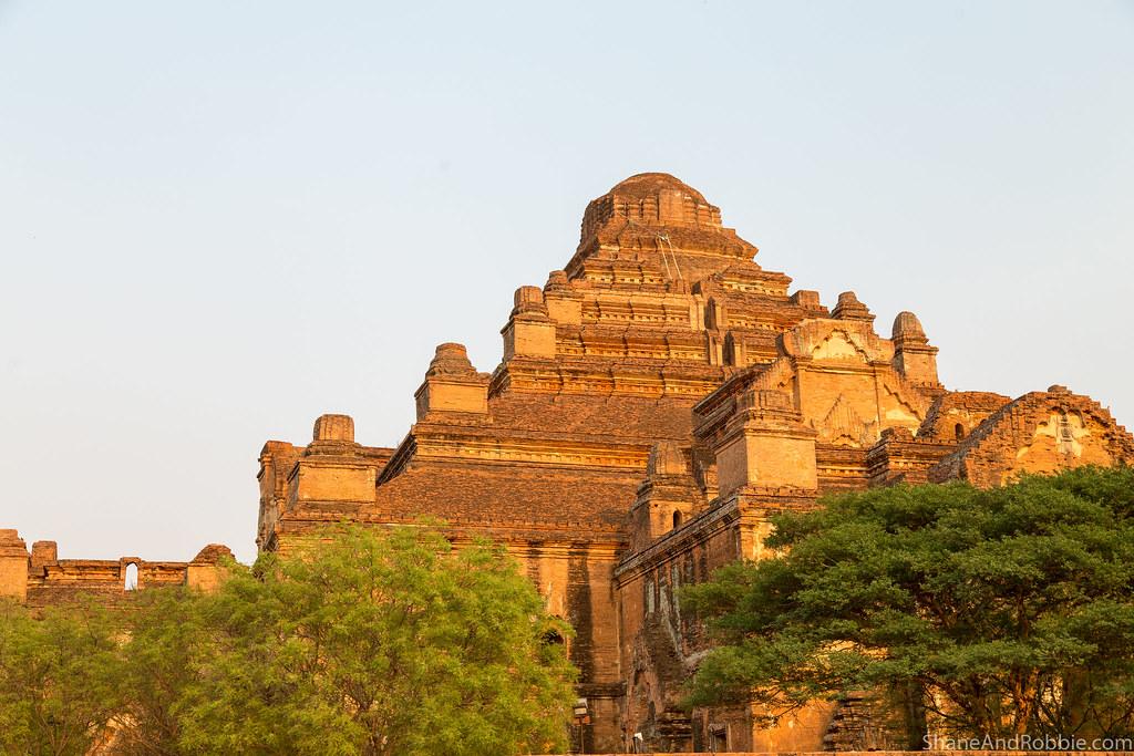 Myanmar-20180324-1317