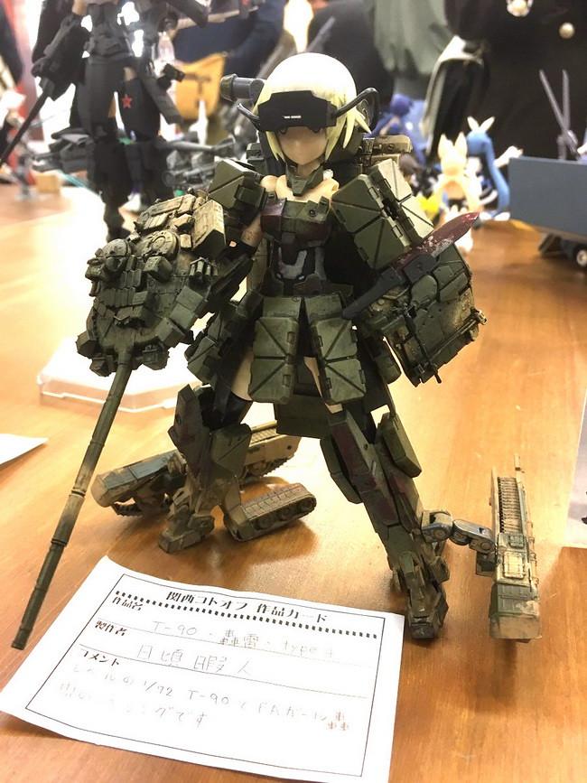Kasai-Koto-off_123