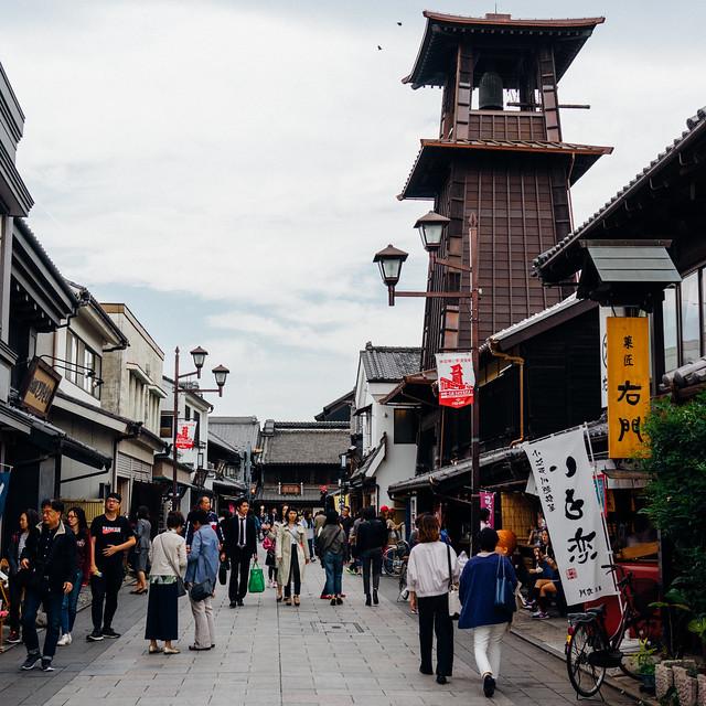 Kawagoe_11