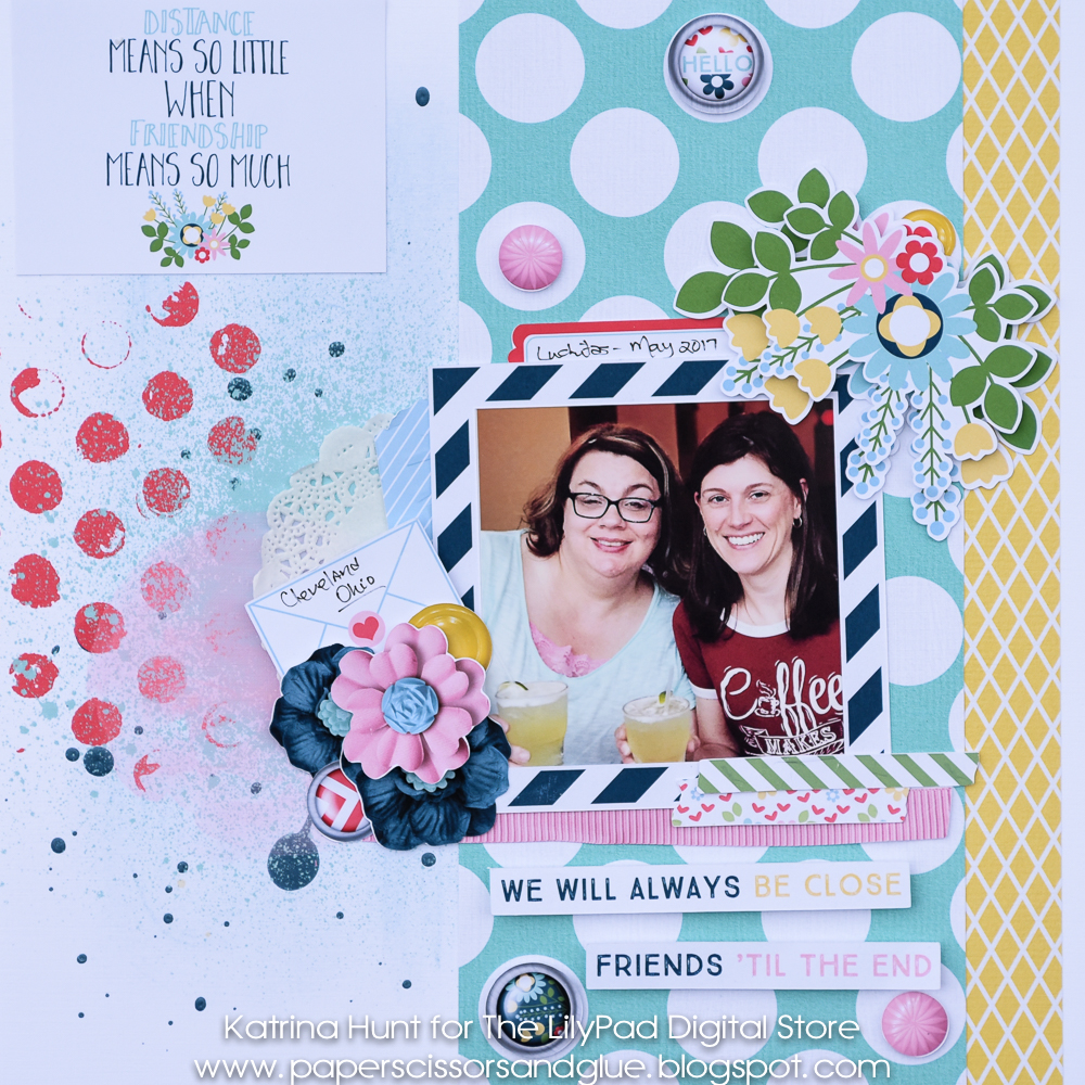 Friends_Hybrid_Scrapbook_Layout_The_Lilypad_Katrina_Hunt_1000Signed-1