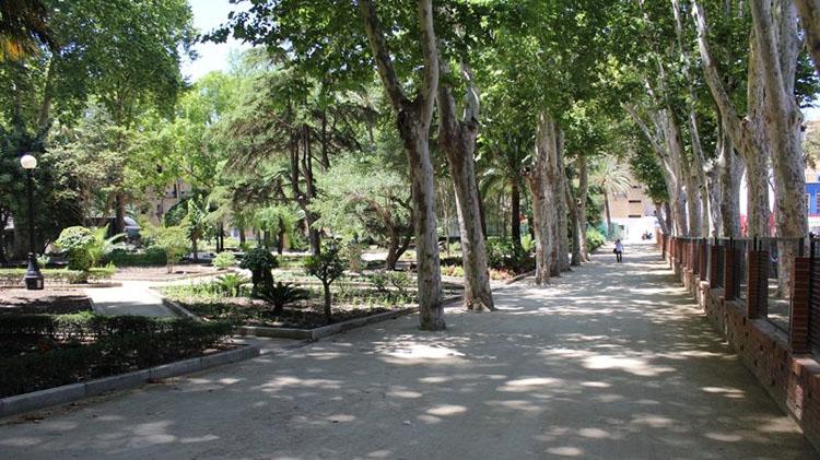 parque maria cristina1