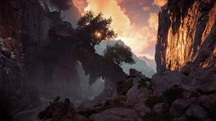 Horizon Zero Dawn:tm:_20180315152002_1