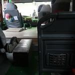 xe buýt đến Ninh Bình