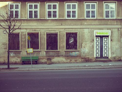 092 Paradies Neustrelitz