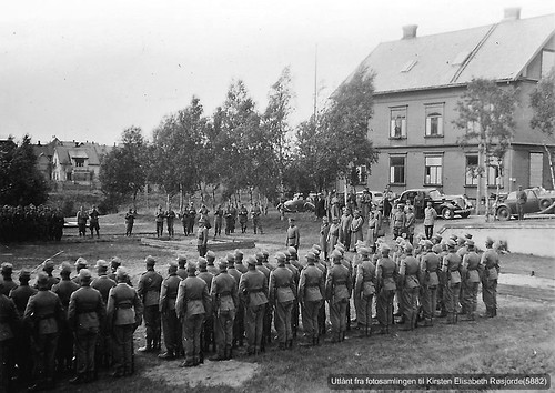 Norge 1940 (5882)