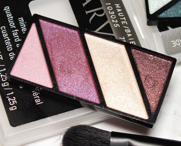 mary kay spring 2018 mineral eyeshadow quads (3)