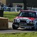 2018_RaceRetro_RallyStage_02A_05
