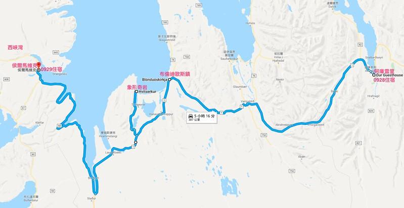0929 MAP