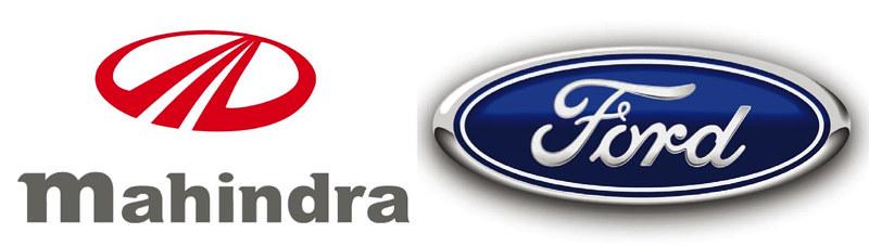 Mahindra-Ford