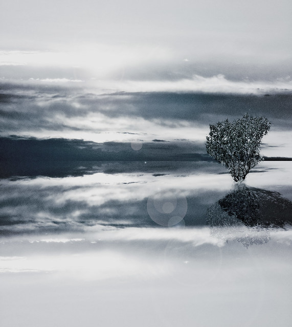 Blue Lake1