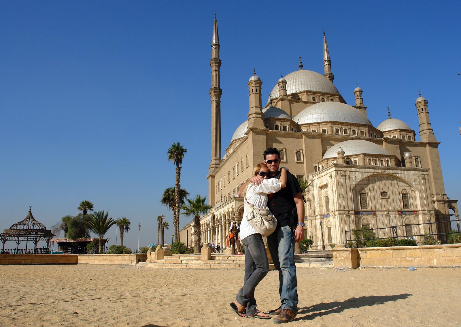 Qué ver en El Cairo, Egipto lugares que visitar en el cairo - 40100563005 5c5350cd9f h - 10+1 lugares que visitar en El Cairo