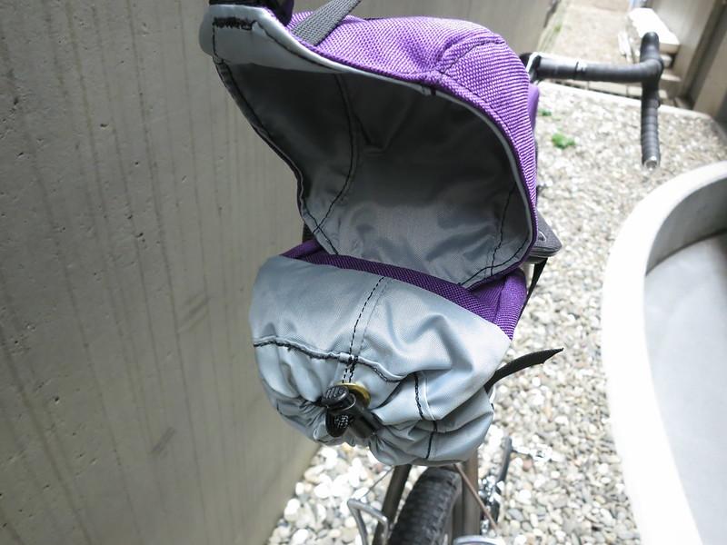CEDAERO Alger Draw Seat Pack Ilis 3 12
