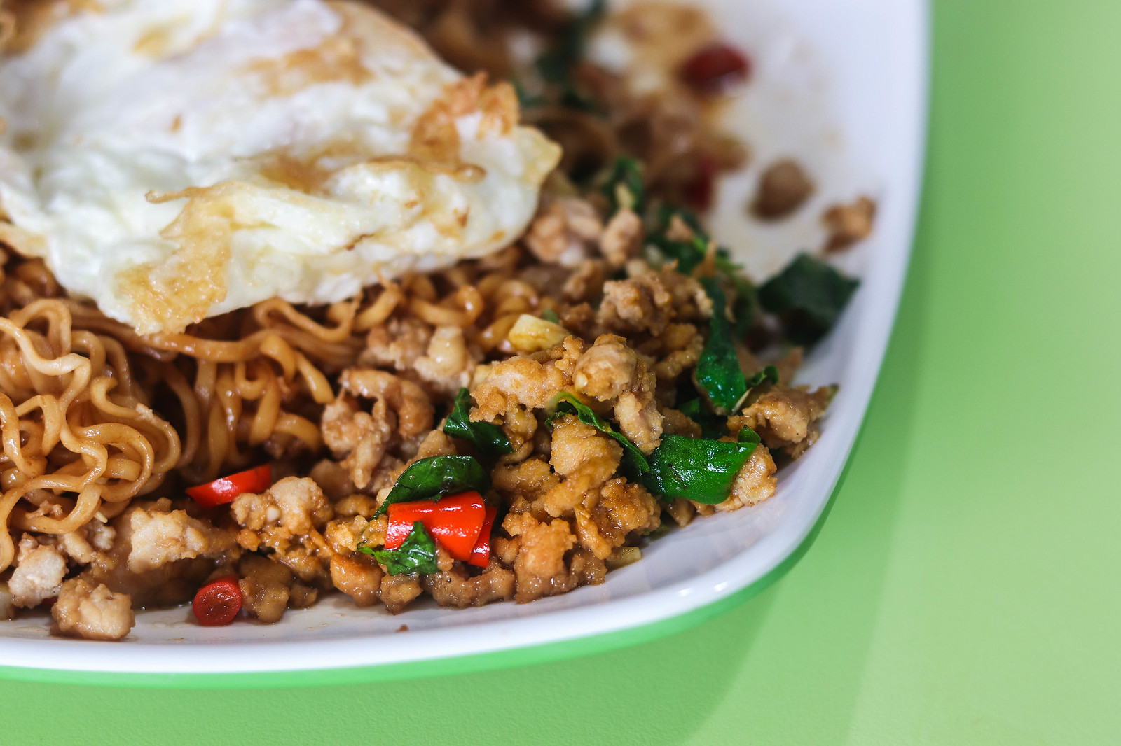 sap thai food_-6