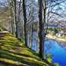 River Tay Walk