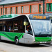Stagecoach Manchester YJ61JHK