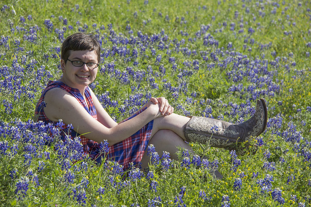 Bluebonnet photoshoot_94