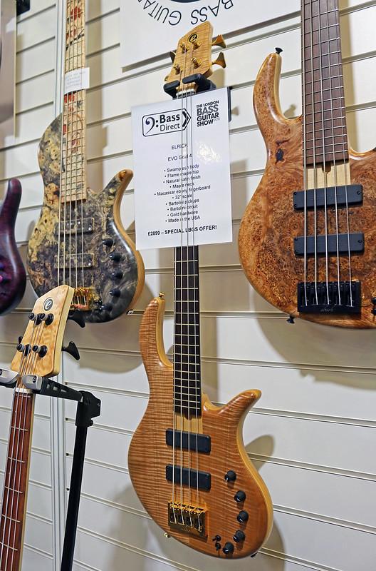 Bass Direct (17)