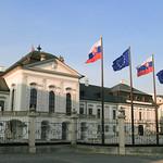 Mar 24: Fun with Flags, Bratislava
