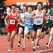 1600m - Stanford Invitational 2018