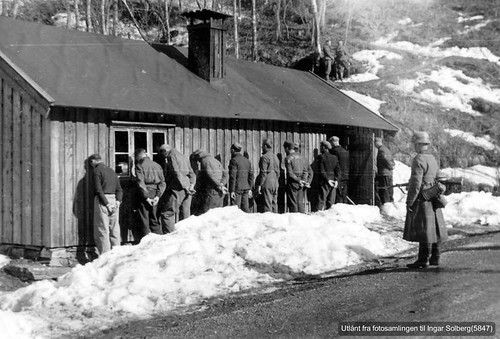 Norge 1940 (5847)