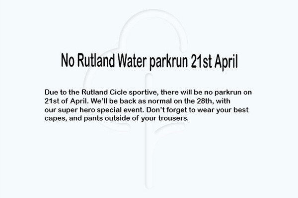 cancelled_21_april