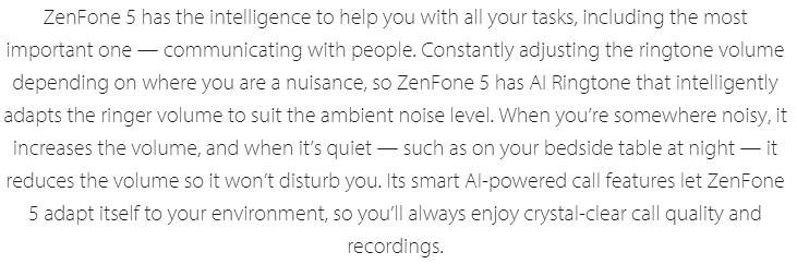 GearBest Asus ZENFONE 5 ZE620KL (85)