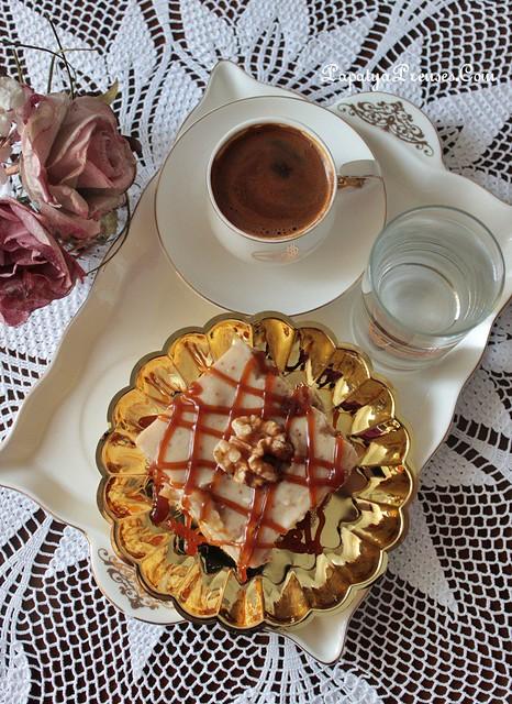 incir kremalı pasta 011