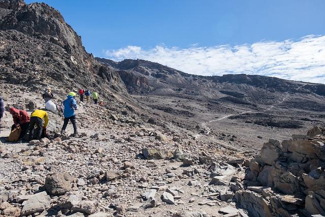 Kilimanjaro - Blog-25