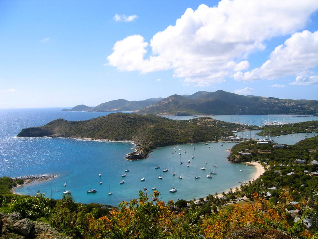 Antigua And Barbuda - Free Download Antigua And Barbuda ...