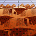 Impression of Masdar by Arni J.M.