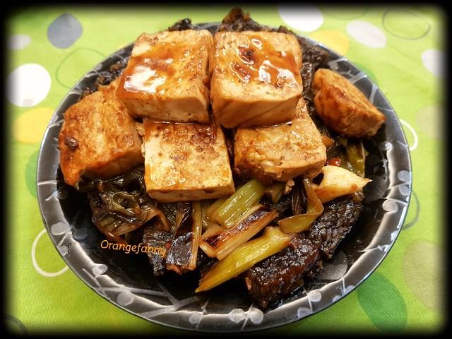 180319 豆瓣燒豆腐-01