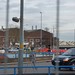Ashted Circus redevelopment