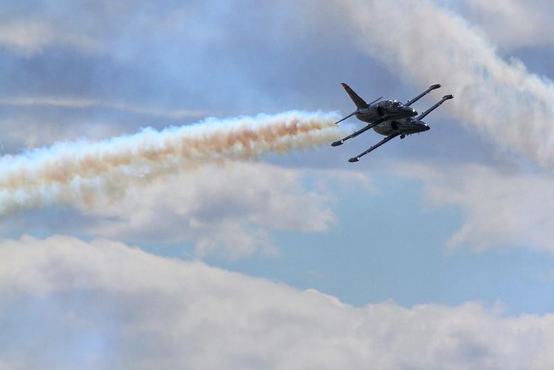 IMG_4225 Patriots Jet Team