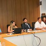 Reunião Pública Pós Câmara em Movimento Itapoã
