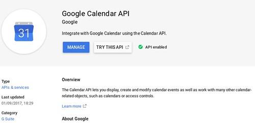 Screenshot-2018-3-23 APIs Services - org-gcal