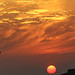Sunriise by Balaji Photography : 6.6 Million+ views